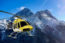 Mount Everest Base Camp Helicopter Landing Tour