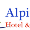 Alpine Hotel & Apartment