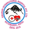 Khangri International Hospital