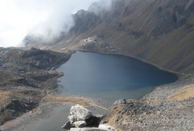 Mountain Rock Treks And Expedition