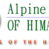 Alpine Club of Himalaya