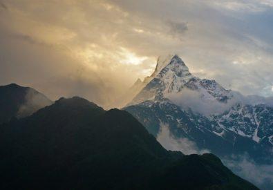Adventure White Mountain