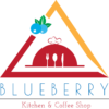 Blueberry Kitchen An...