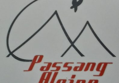 Passang Alpine &...