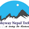 Skyway Nepal Treks