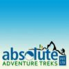Absolute Adventure T...