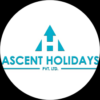 Ascent Holidays
