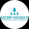 Ascent Holidays