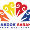 Hankook Sarang Korean Restaurant