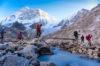 Makalu Base Camp Trek 15 Days