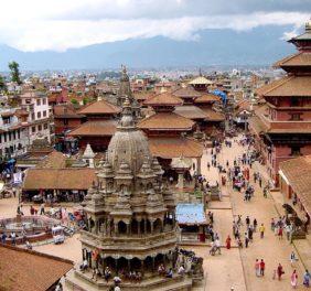 Welcome Nepal Treks & Tours