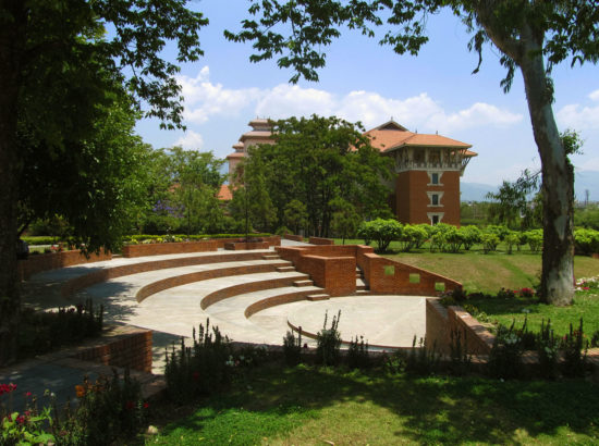 Taragaon Museum