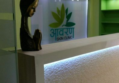 Aavaran Skin and Hair Clinic