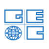 GEOCE Consultants (P) Ltd.