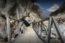 Makalu Barun National Park