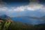 Rara National Park