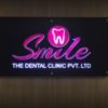 Smile The Dental Clinic