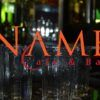 Name Cafe & Bar