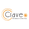 Crave Bakery