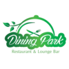 Dining Park Restaurant and Lounge
