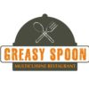 Greasy Spoon Restaurant