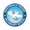 Nightingale School