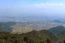 Day hiking to Nagarjuna