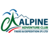Alpine Adventure Club Treks & Expedition