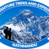 The Great Adventure Treks & Expedition Pvt Ltd