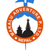 Makalu Adventure Treks and Tours Thamel