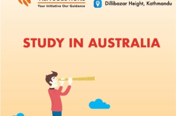 Concise Overseas Study and Visa Solution