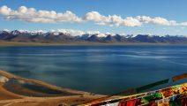 Tibet Tour 8 Days