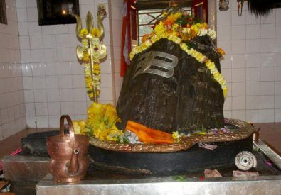 Doleshwor Mahadev Tour