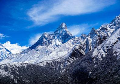 Trekking Agency in Nepal   Trekking in Nepal   Nepal Hiking