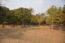 Tribhuvan Park