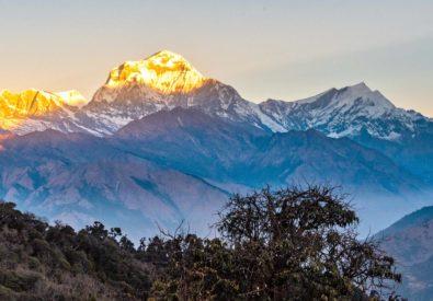 Trekking Agency in Nepal   Peregrine Treks & Expedition