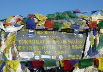 Beyond Base Camp Treks: Trekking in Nepal   Trekking Nepal
