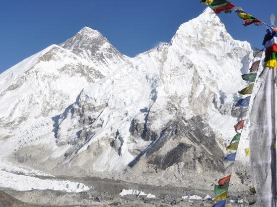 Trekking Agency in Nepal | Trekking in Nepal | Nepal Hiking
