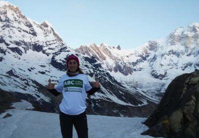 Trekking Agency in Nepal   Mountain Ascend Treks