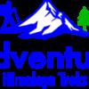 Trekking Agency in Nepal   Adventure White Himalaya Treks