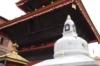 Mahalaxmi Temple (Bode)