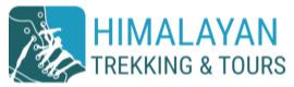 Himalayan Trekking and Tours (P) Ltd