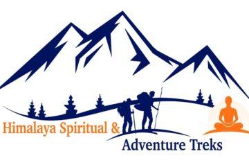 Himalaya Spiritual & Adventure Treks