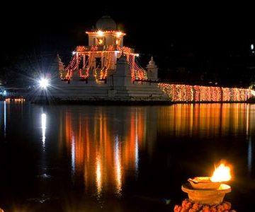 Chhath Parba