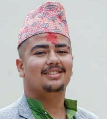 Nepali Topi Diwas
