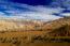 Upper Mustang Trek – 17 Days