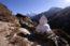 Ama Dablam Base Camp Trek – 12 Days