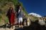 Gurung Village Trek – 11 Days
