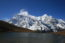 Annapurna with Tilicho Lake Trek – 17 Days