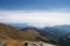 Pikey Peak Trek – 9 Days